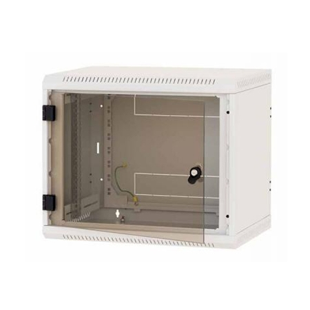 Rack ormar 4U/500 Zidni RBA-04-AS5-BAX-A1