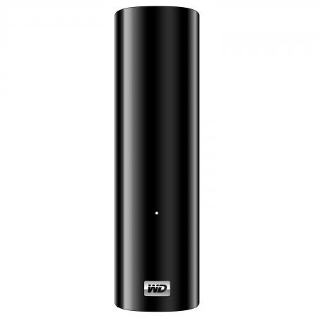 """WD 4TB External HDD Elements Desktop 3.5""""  USB 3.0"""