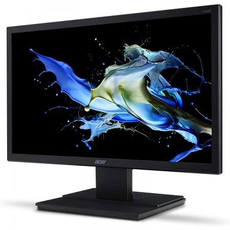 """21.5"""" ACER V226HQLBD Display"""
