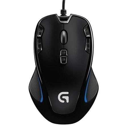 Logitech Gaming Miš G300S
