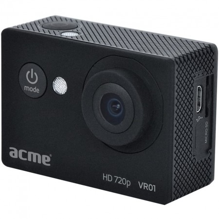ACME HD sports - action camera VR01