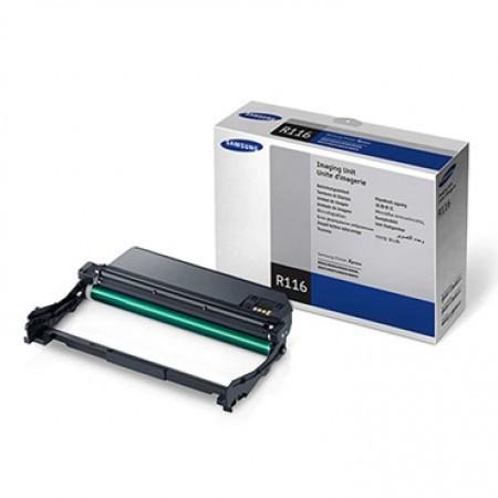 Samsung Toner DRUM MLT-R116