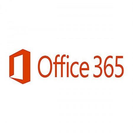 Microsoft Office 365 OpenShrdSvr SNGL SubsVL OLP NL Annual Qlfd