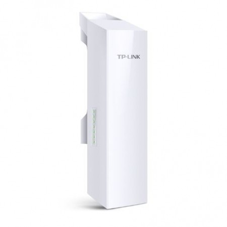 TP-Link CPE210 9dBi Outdoor Wireless Access Point