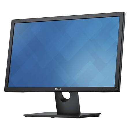 """21.5"""" Dell Monitor E2216H"""
