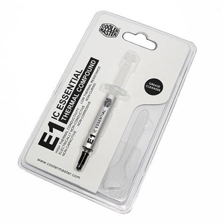 Cooler Master Termalna Pasta IC Essential E1