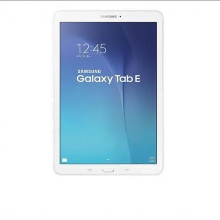 Samsung Galaxy Tab E T560 9.6 White