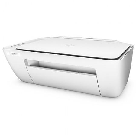 HP Deskjet 2130 AIO F5S40B