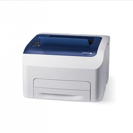Xerox Phaser Color  6022V Wireless Printer