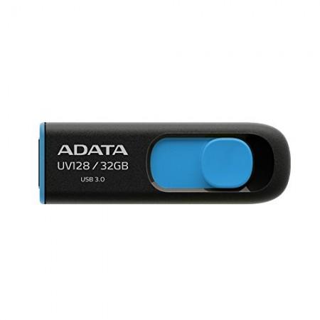 ADATA USB Memorija UV128 32GB