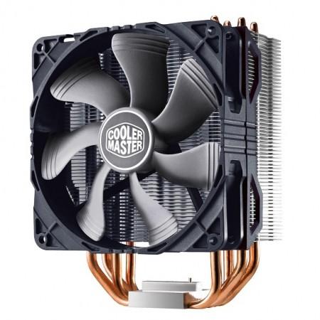Cooler Master CPU Cooler Hyper 212X