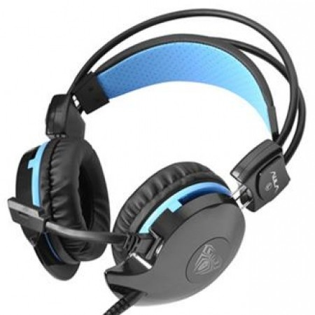 ACME AULA Succubus gaming headset