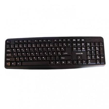 Connect XL Tastatura CXL-K100