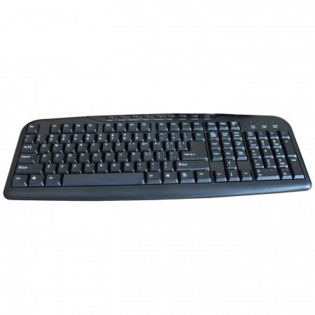 Connect XL Tastatura CXL-K200