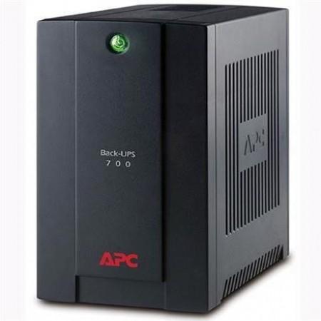 APC UPS BX700UI