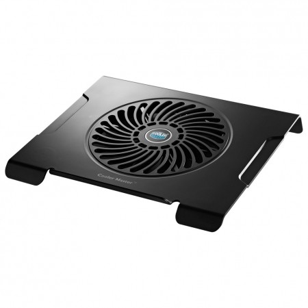 Cooler Master Notebook Cooler NotePal CMC3