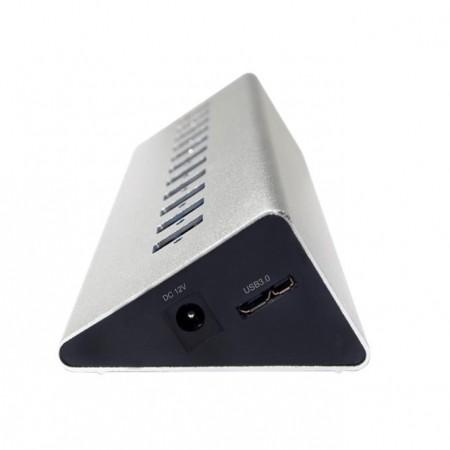 LogiLink USB 3.0 HUB 10 port UA0229