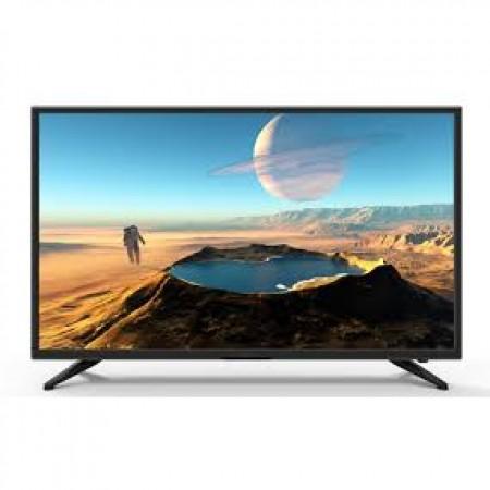 "40"" VIVAX IMAGO LED TV-40LE90T2"
