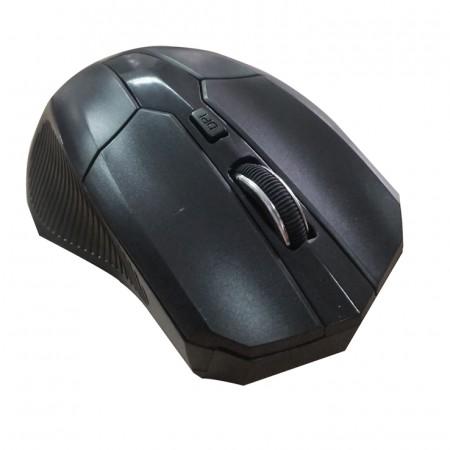 Codegen Miš MR-083 Wireless