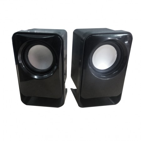 Codegen Zvučnici S-019