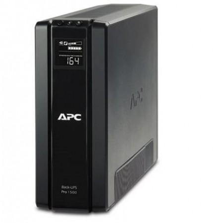 APC UPS BR1500G-GR