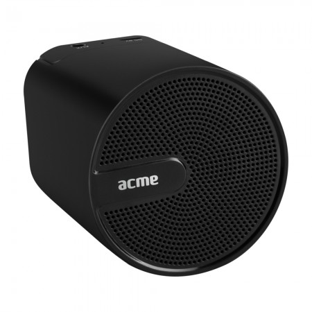 ACME Zvučnik SP109B Dynamic Bluetooth Portable