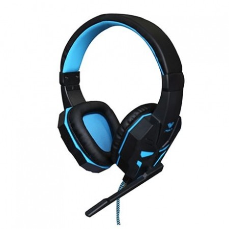 ACME AULA Prime LB01 gaming headset