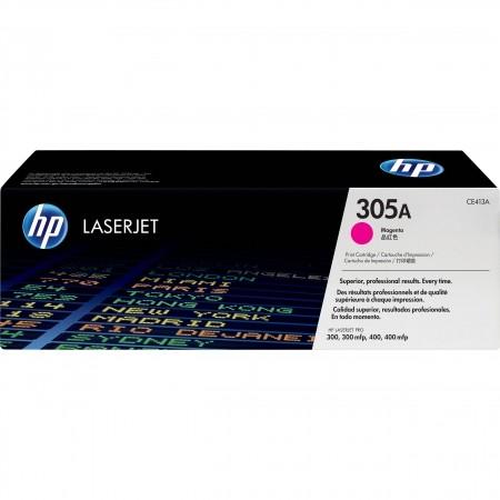 HP Toner 305A CE413A