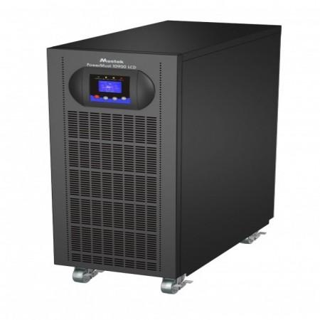 Mustek PowerMust 10900 LCD UPS