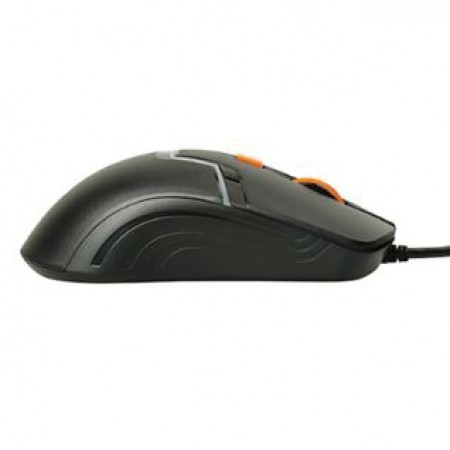 AULA Rigel Gaming Mouse