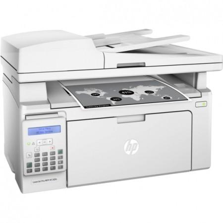 HP LaserJet Pro M130fn G3Q59A
