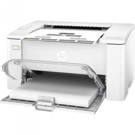 HP LaserJet Pro M102a G3Q34A