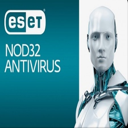 ESET NOD32 Antivirus Business Edition licence B5
