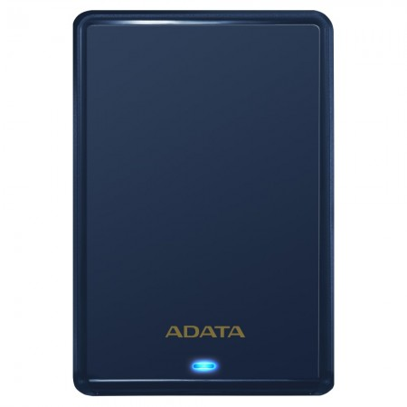 "ADATA HV620S 2.5"" 1TB USB ext HDD Slim"