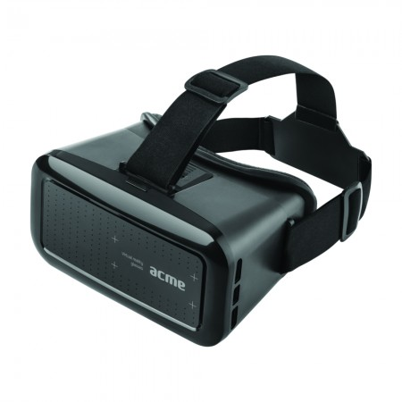 ACME Virtual Reality Glasses VRB01