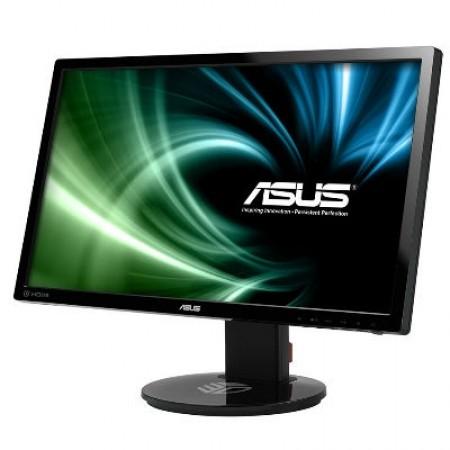 "24"" ASUS VG248QE 144Hz Display"
