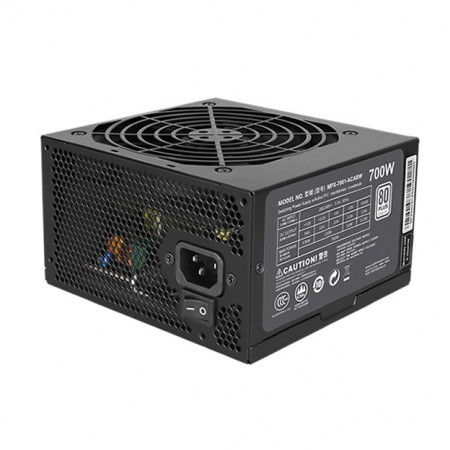 Cooler Master PSU MasterWatt Lite 700W