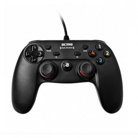 ACME Gamepad GA09
