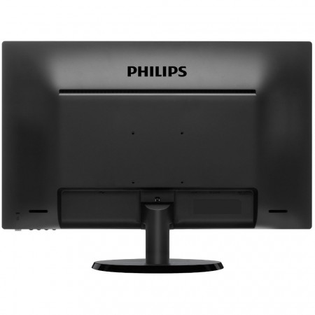 "21.5"" Philips 223V5LSB2/10 Display"