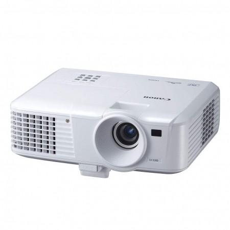Canon Projektor WX320