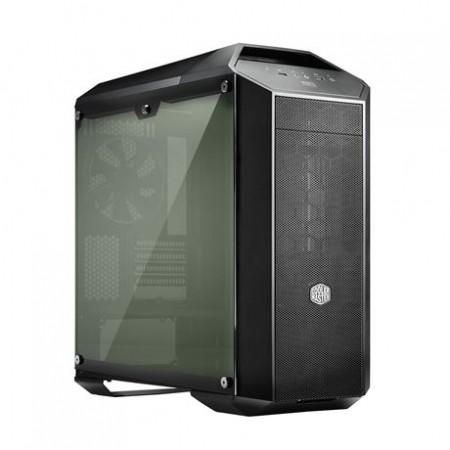 Cooler Master Modular Case MasterCase Pro 3