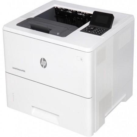 HP LaserJet Enterprise M506dn F2A69A