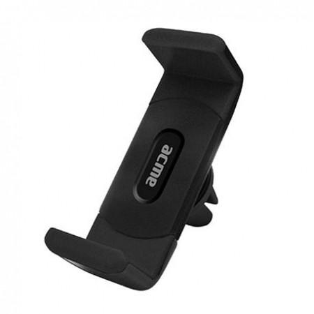 ACME MH06 basic smartphone holder
