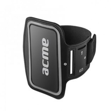 """ACME MH08 Armband case up to 6"""""""