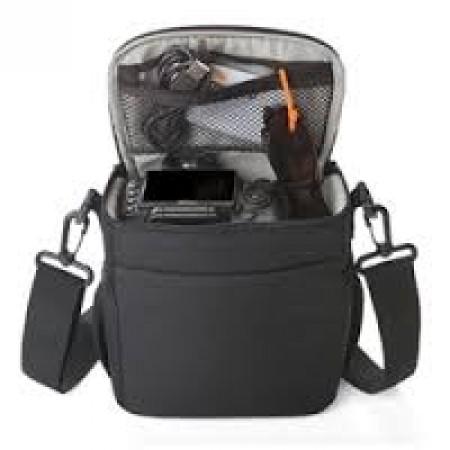 CANON torbica za fotoaparat