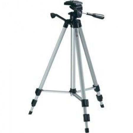 Esperanza teleskopski stativ za fotoaparat Cyprus EF109
