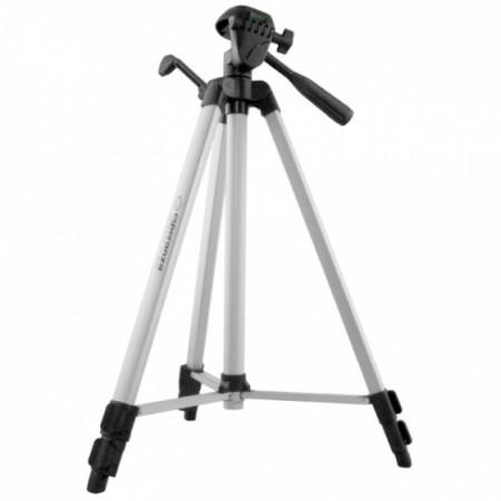 Esperanza teleskopski stativ za fotoaparat EF110