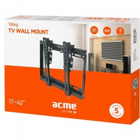 ACME Univerzalni TV zidni nosač MTST12