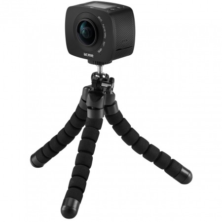 ACME VR30 Full HD 360 camera