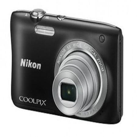 Digitalni fotoaparat Nikon Coolpix S2900